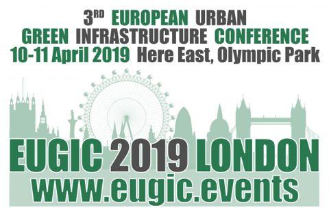 EUGIC 2019