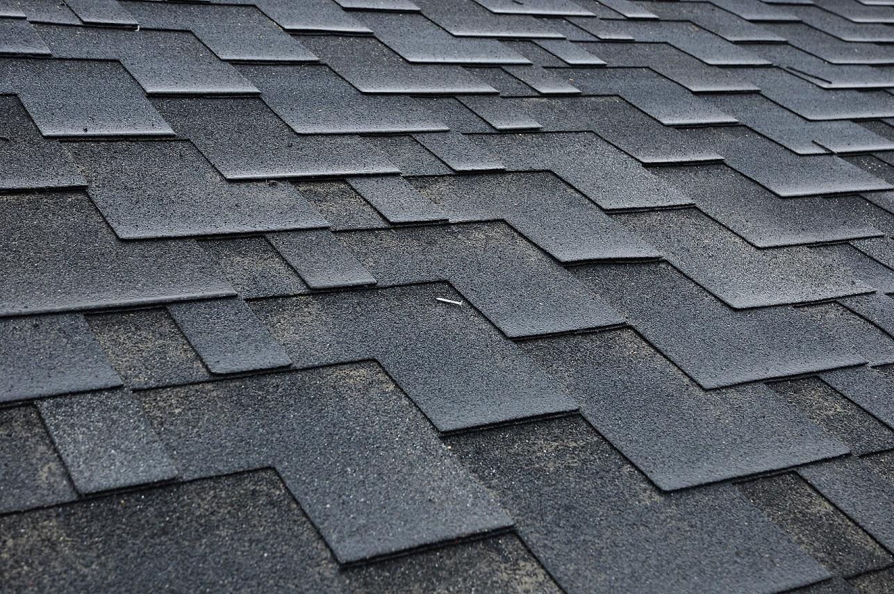 Green Roof Energy SeriesPart 1