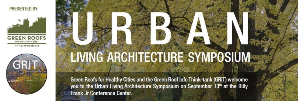 Greenroofs com - Connecting the Planet + Living Architecture