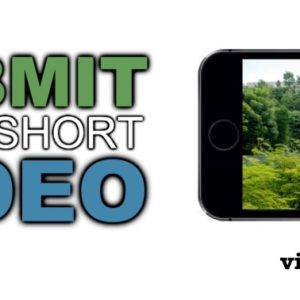 Virtual Summit 2019 Call for Short Videos