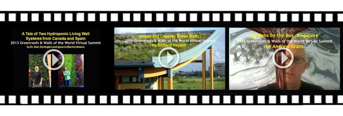 Top 3 Virtual Summit videos
