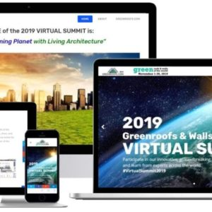 FREE #VirtualSummit2019 Registration