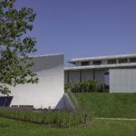 The REACH Kennedy Center