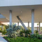 University of Miami Lakeside Village Student Community Housing