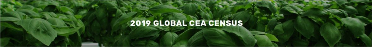 First-Ever Global CEA Census Report