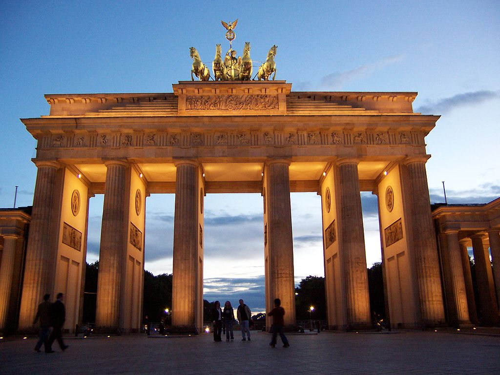 World Congress of Building Greening 2020