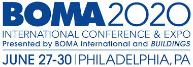 BOMA International Annual Conference & Expo 2020