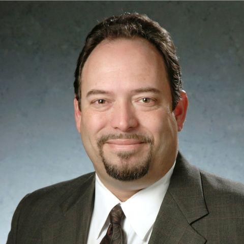 Jeffrey L. Bruce