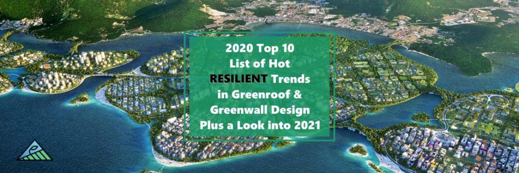 2020 Top 10 List