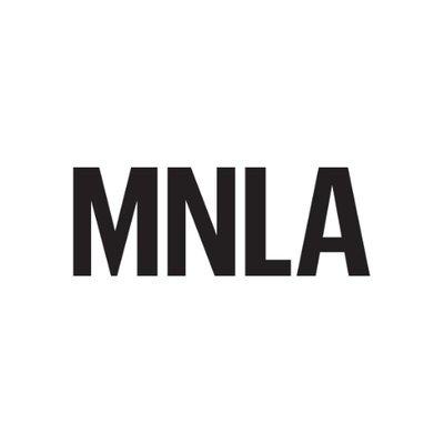 MNLA logo