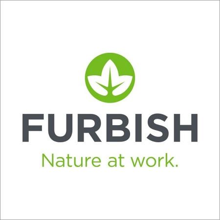 Furbish logo